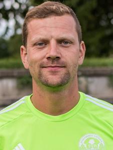 Konstantin Stengel