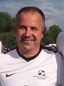 Christoph Heintz