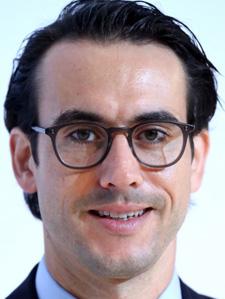 Jürgen Eißmann